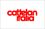 CattelanItalia