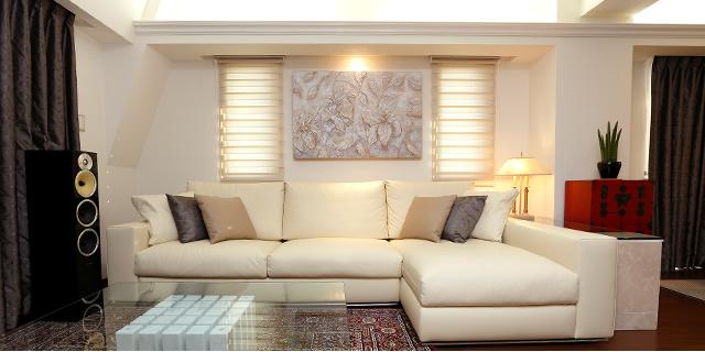 家具のイメージ